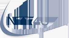 NiTi4U-Logo