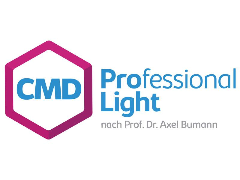 CMD ProLight